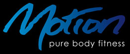Motion - Pure Body Fitness